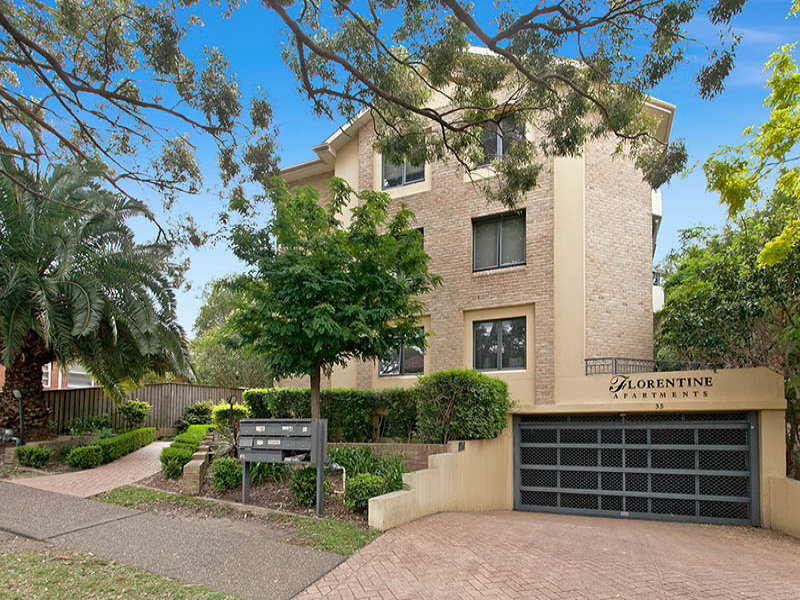 8 35 Searl Road Cronulla Nsw 2230 Property Details