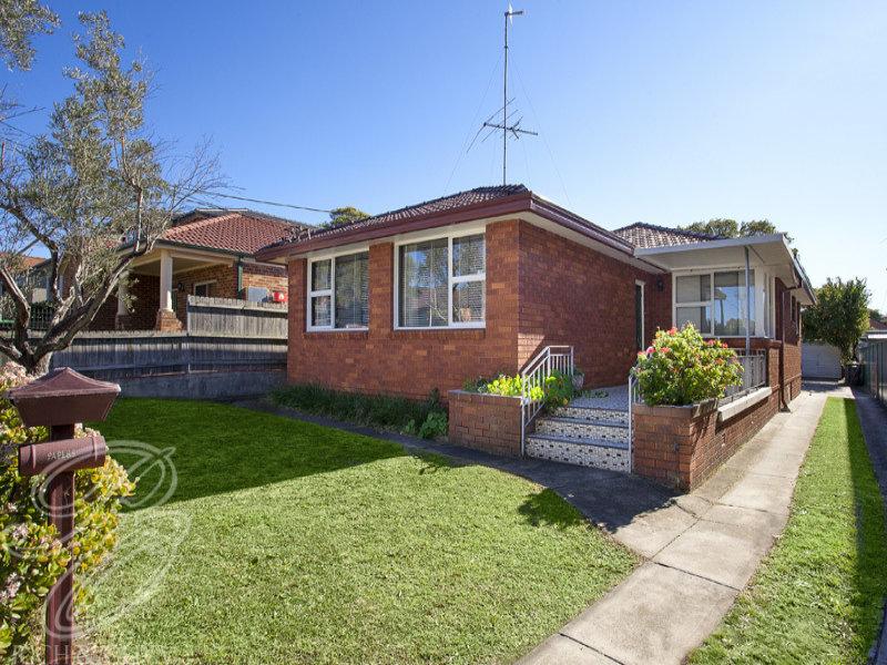 14 Lily Street, Burwood Heights, NSW 2136