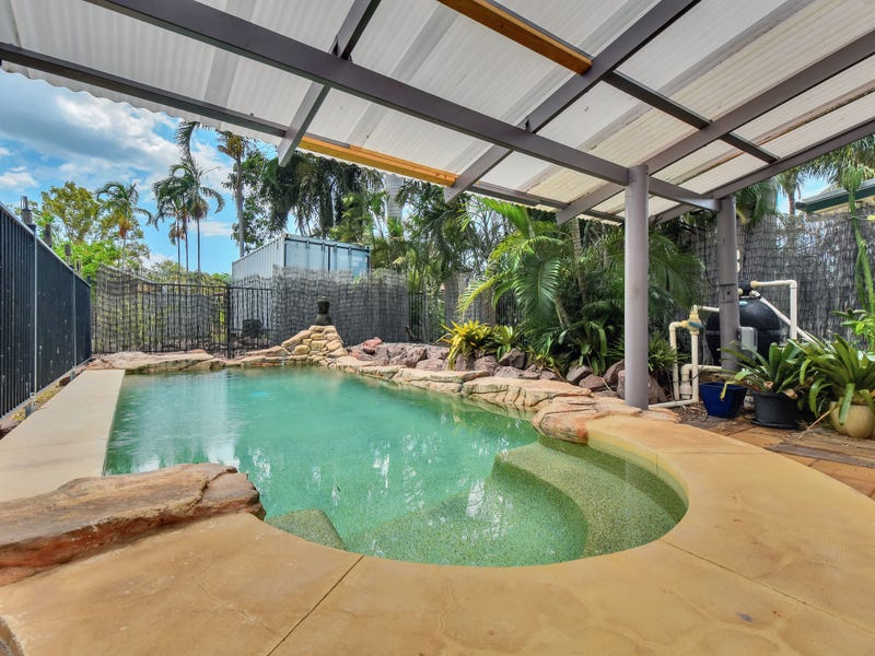 14 Edgeview Court, Leanyer, NT 0812