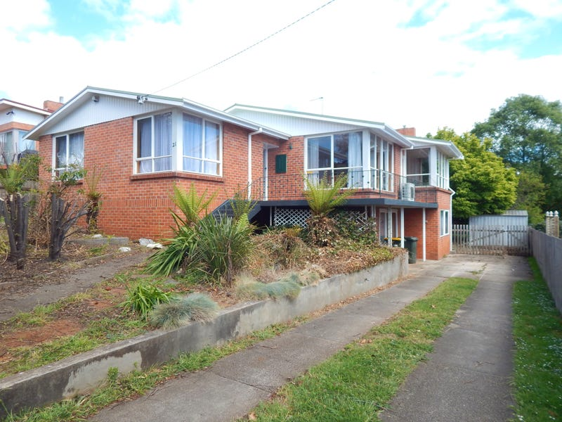 21  William Street, Devonport, Tas 7310