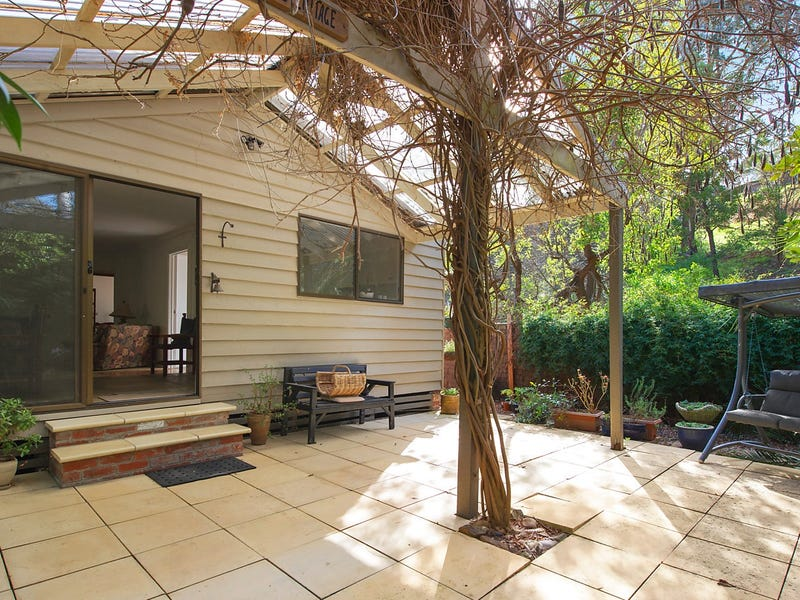 29A Cherry Tree Road, Hurstbridge, Vic 3099
