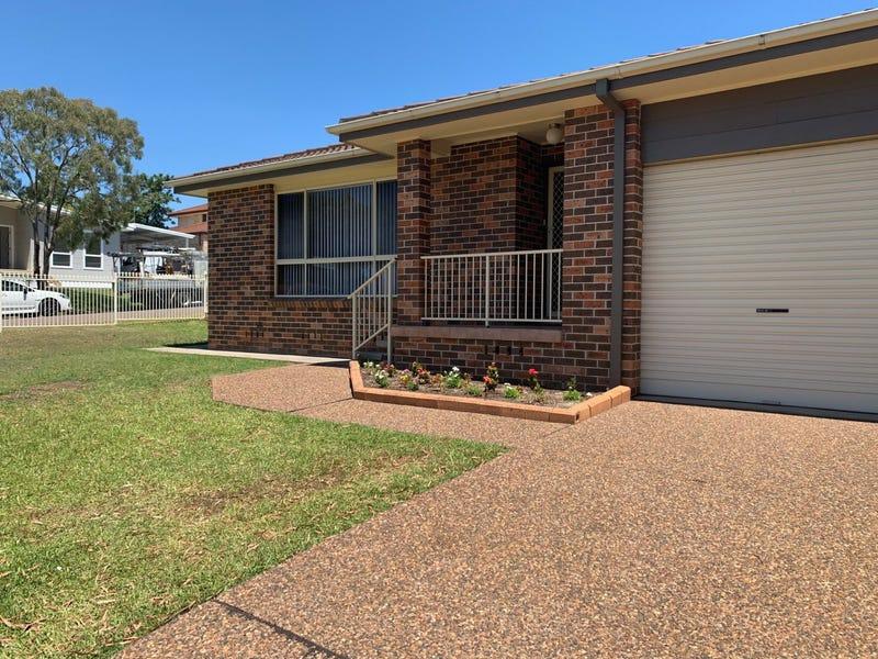 36 Twinlakes Drive, Lake Haven, NSW 2263