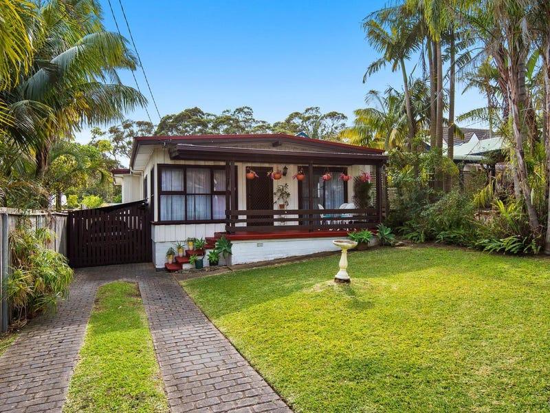 26 Whale Beach Road, Avalon Beach, NSW 2107