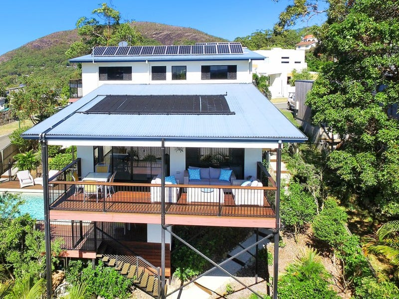 7 Berry Court, Mount Coolum, Qld 4573