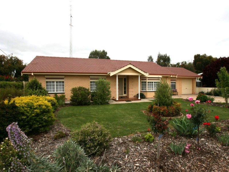 59 Frances Terrace, Kadina, SA 5554