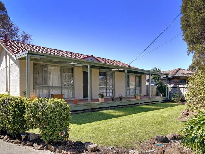 3 Bond Close, Crib Point, Vic 3919