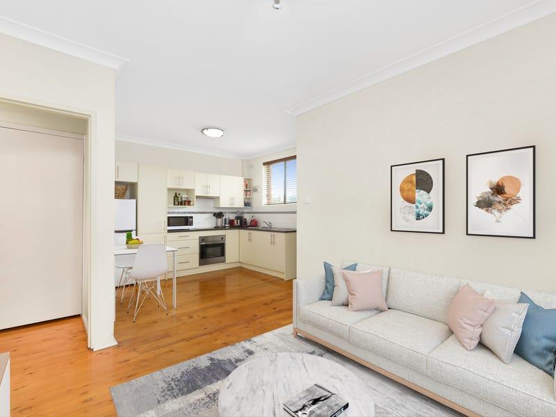 1/10 Dudley Street, Wollongong, NSW 2500