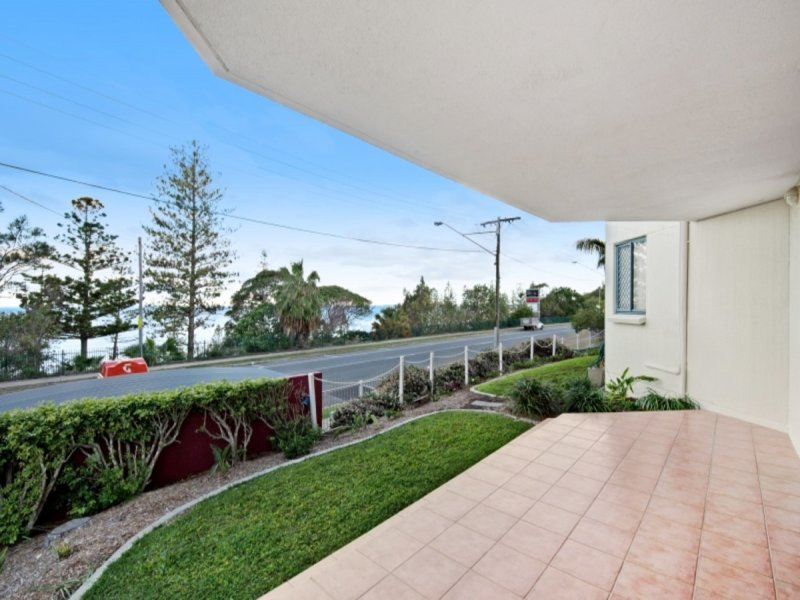 1/69-71 Marine Parade, Redcliffe, Qld 4020