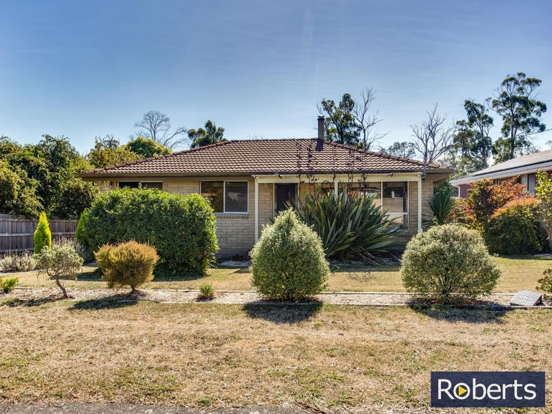 45 Alma Street, Youngtown, Tas 7249
