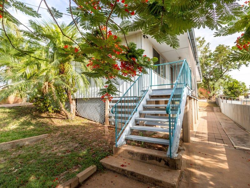 24 Kokoda Road, Mount Isa, Qld 4825