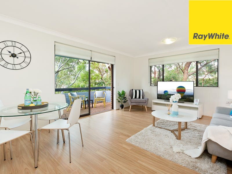 47/3-5 Kandy Avenue, Epping, NSW 2121