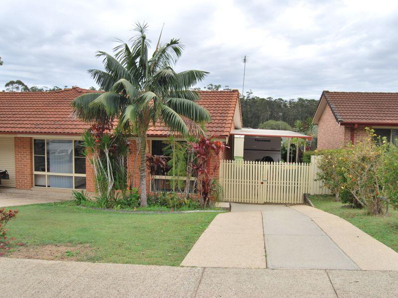 2/29 Marshall Way, Nambucca Heads, NSW 2448