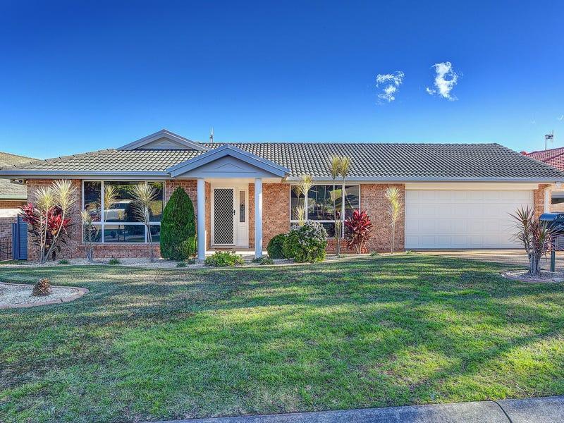 19 Jonas Absalom Drive, Port Macquarie