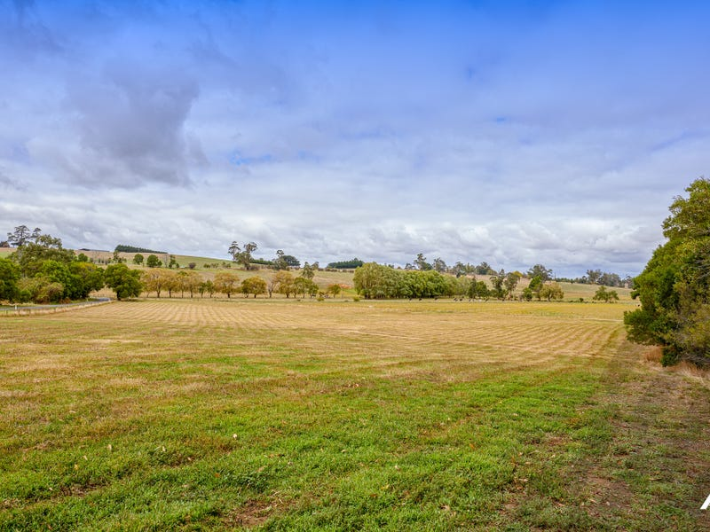 144 Currie Road, Warragul South, Vic 3821