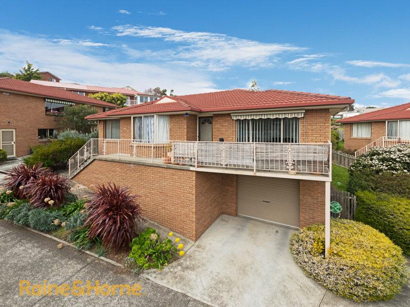 2/40 Loinah Crescent, Montagu Bay, Tas 7018