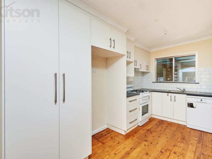47 Raye Street, Tolland, NSW 2650