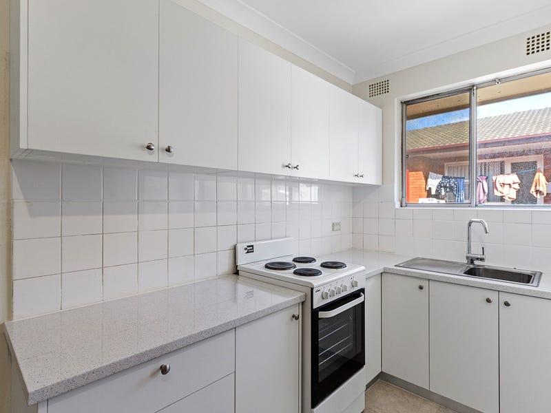 7/43 Yerrick Rd, Lakemba, NSW 2195