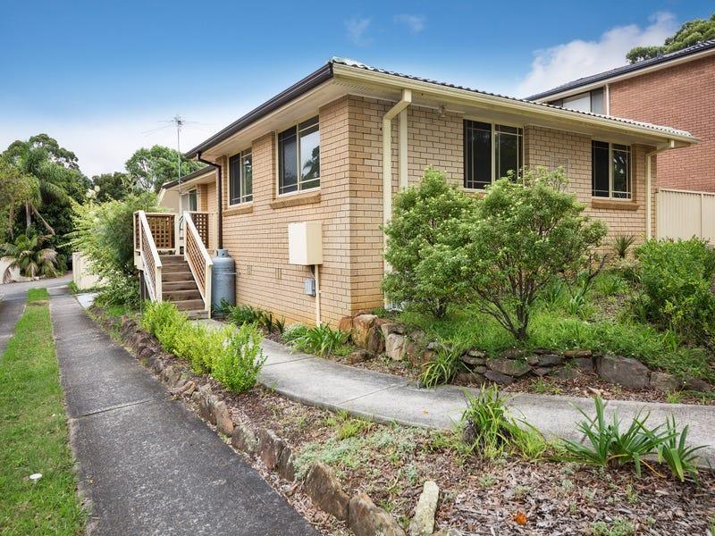 60 Goorgool Road, Bangor, NSW 2234