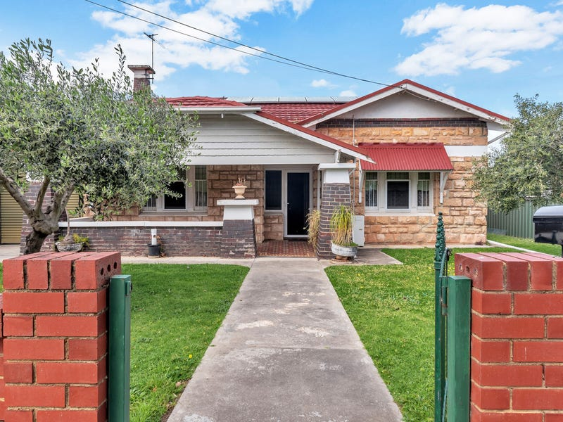 17 Gilbert Street, Goodwood, SA 5034