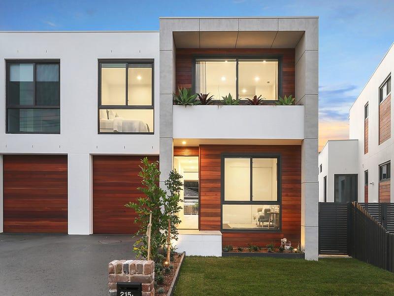 215a Parraweena Road, Miranda, NSW 2228