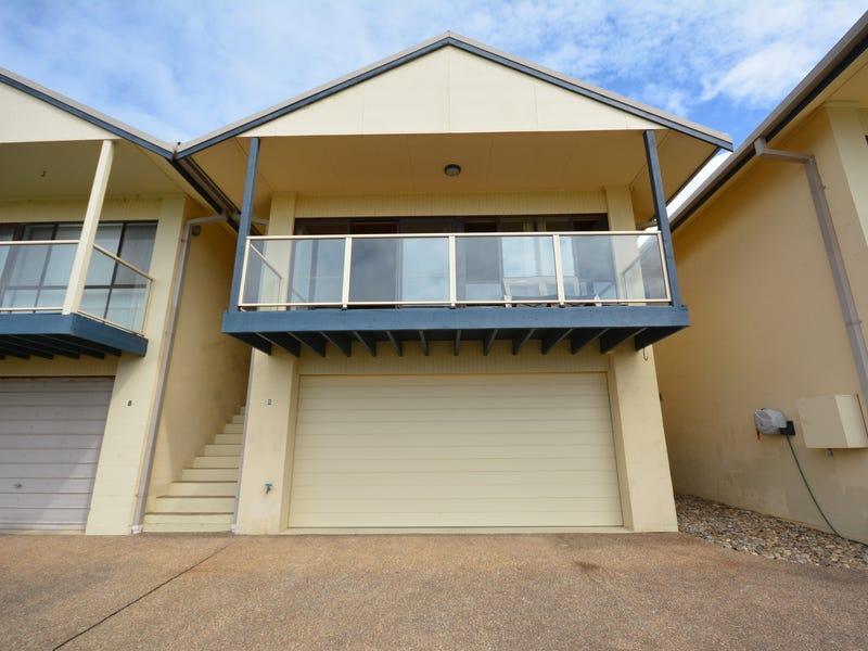 2/6-8 Hill Street, Bermagui, NSW 2546