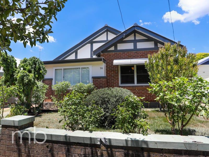 70 Spring Street, Orange, NSW 2800