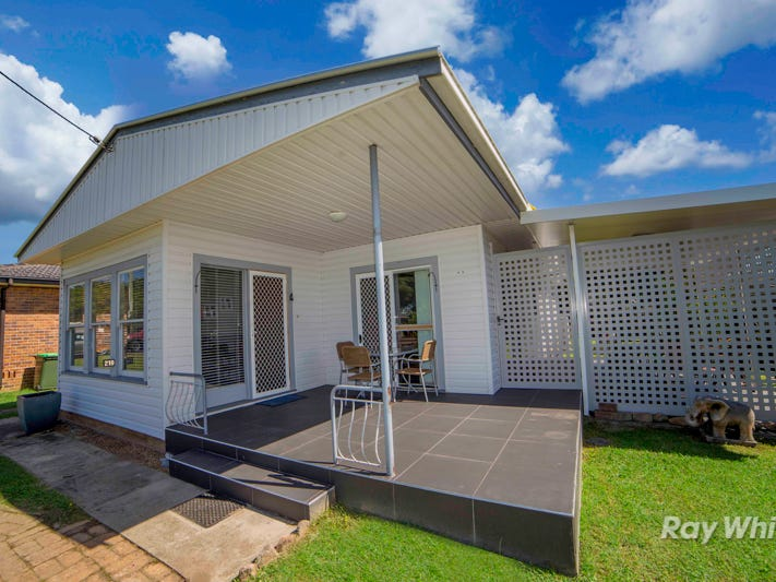 219 Alice Street, Grafton, NSW 2460