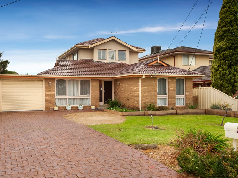 26 Snow Street, Keilor Park, Vic 3042