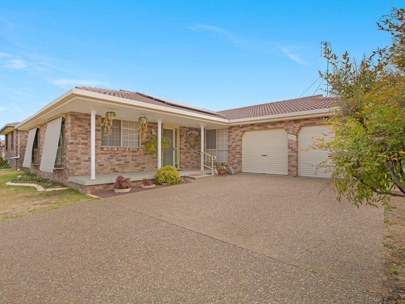 11 Mullumbimby Close, Tamworth, NSW 2340