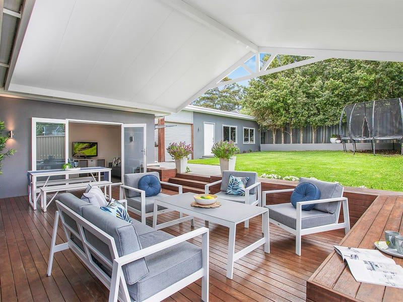 73 Parklands Avenue, Heathcote, NSW 2233