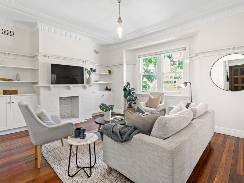 5/502 New South Head Road, Double Bay, NSW 2028