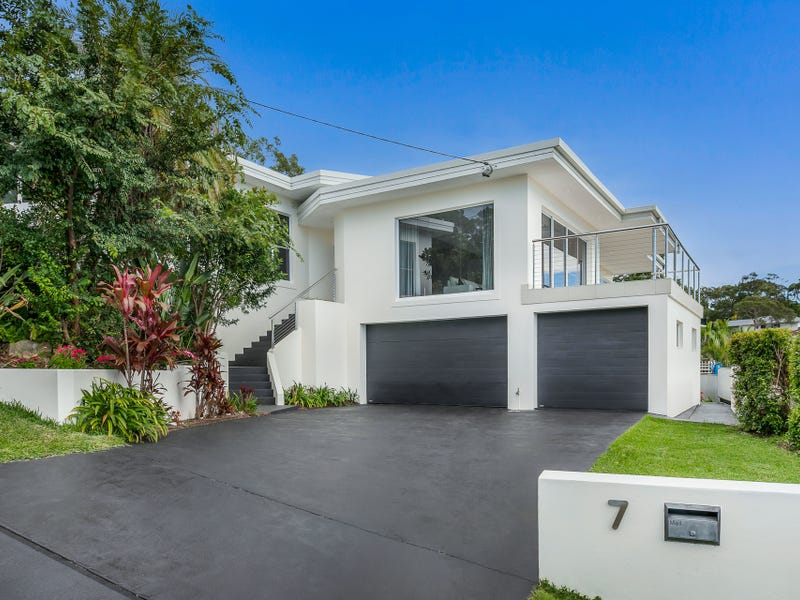 7 Coonabarabran Place, Caringbah South, NSW 2229