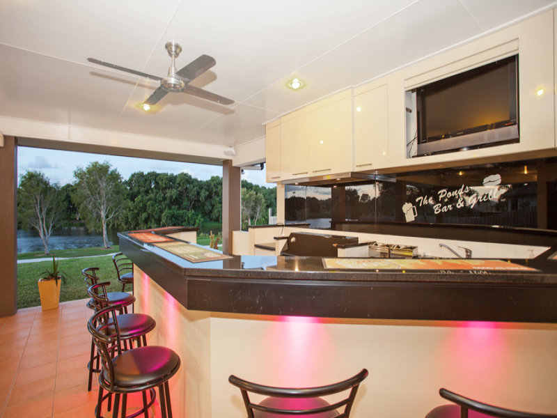 22 Windmill Crossing, Mount Pleasant, Qld 4740