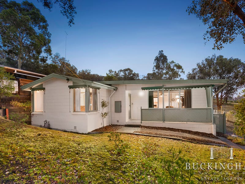 14 Mannish Road, Wattle Glen, Vic 3096