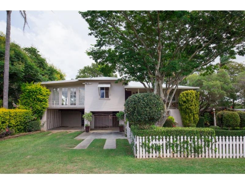 Address available on request, Ulmarra, NSW 2462