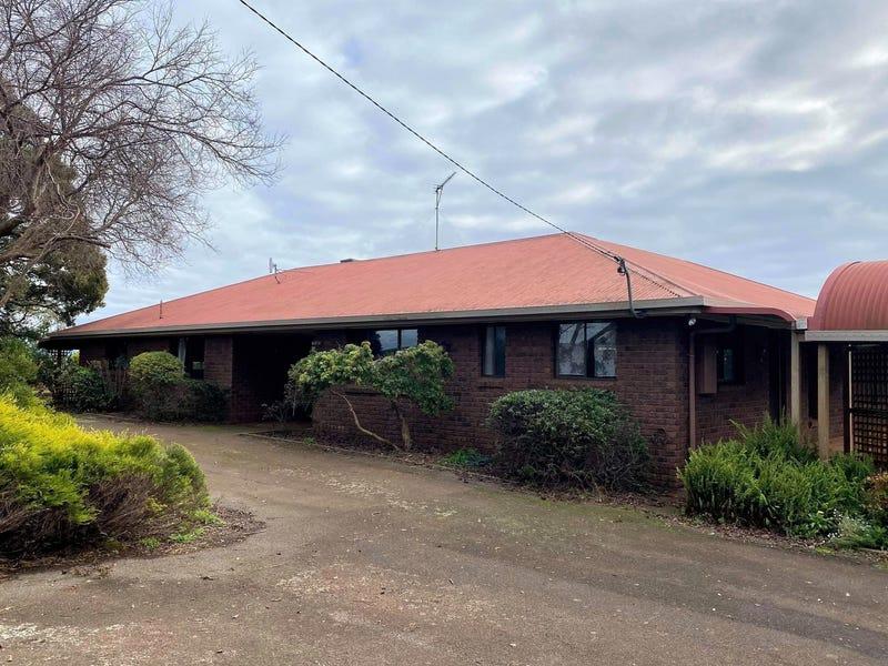 246 Lillico Road, Forth, Tas 7310