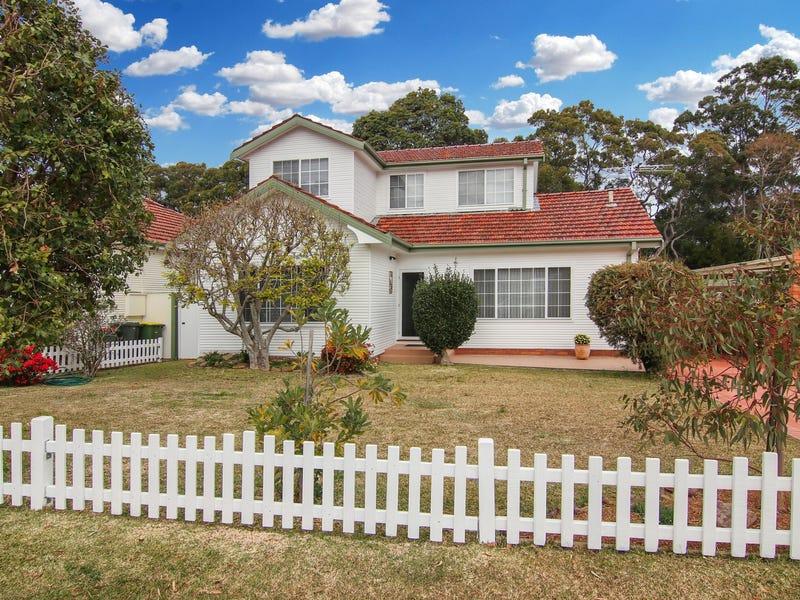38 Mundakal Ave, Kirrawee, NSW 2232