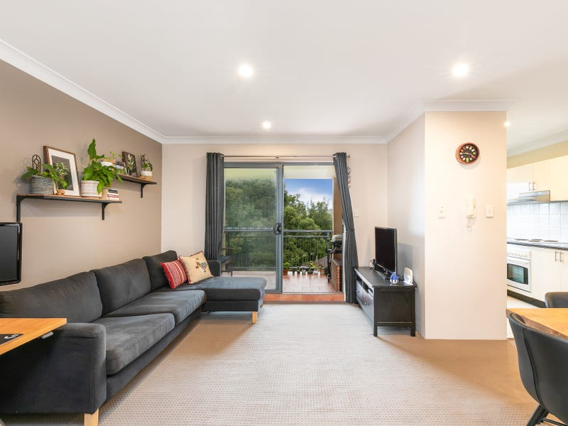 44/6-14 Park Street, Sutherland, NSW 2232