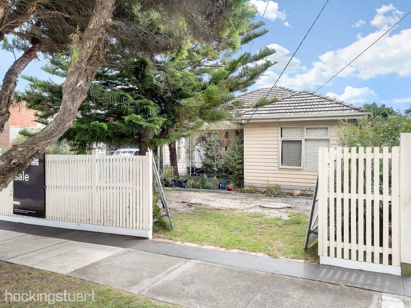 40 Murawa Street, Frankston, Vic 3199