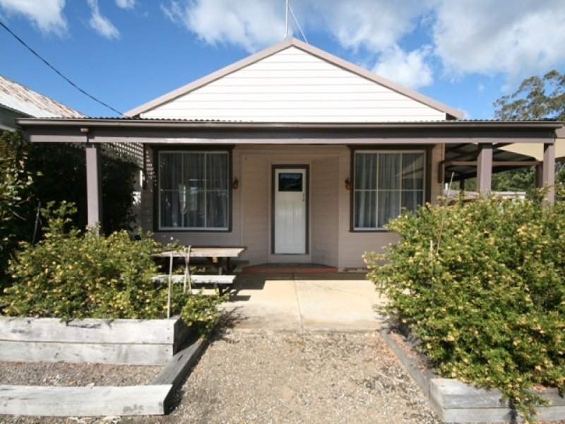 23 Main Street, Ellenborough, NSW 2446