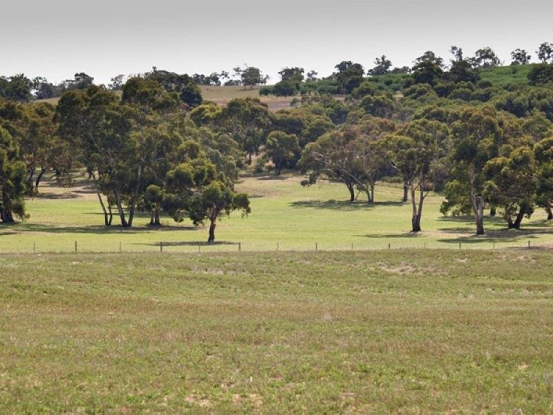 Address available on request, Padthaway, SA 5271