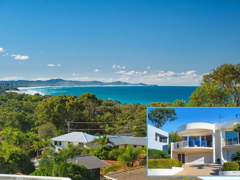 15B Bundarra Way, Bonny Hills, NSW 2445