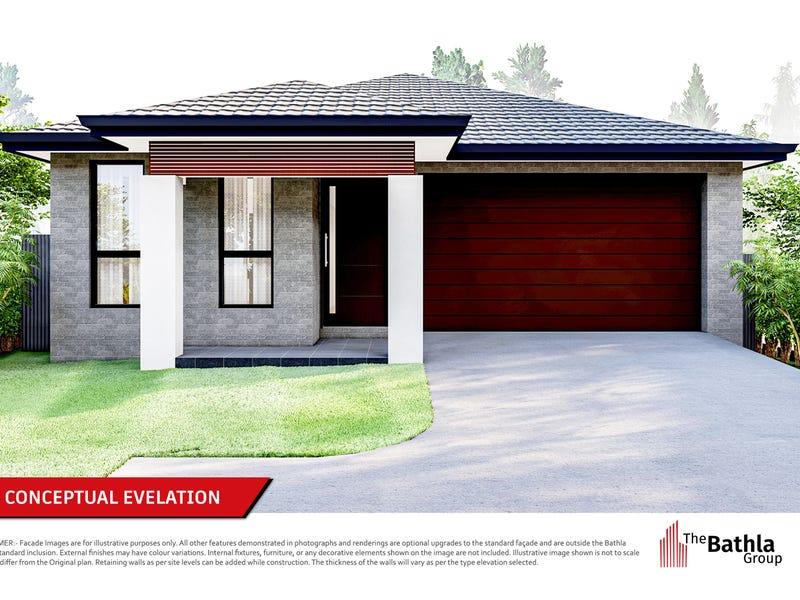 51 Wangolove Street, Schofields, NSW 2762