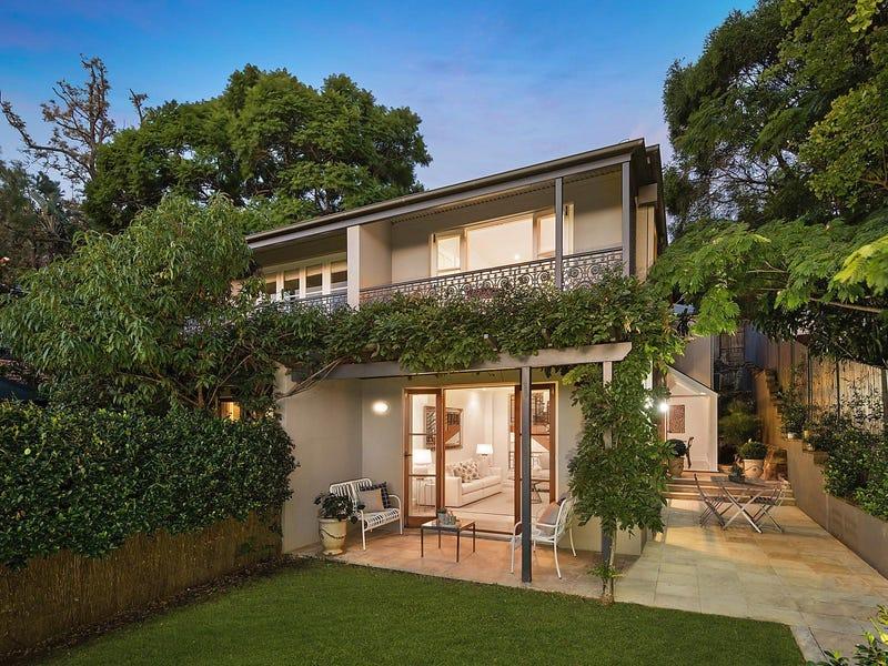 77B Undercliff Street, Neutral Bay, NSW 2089