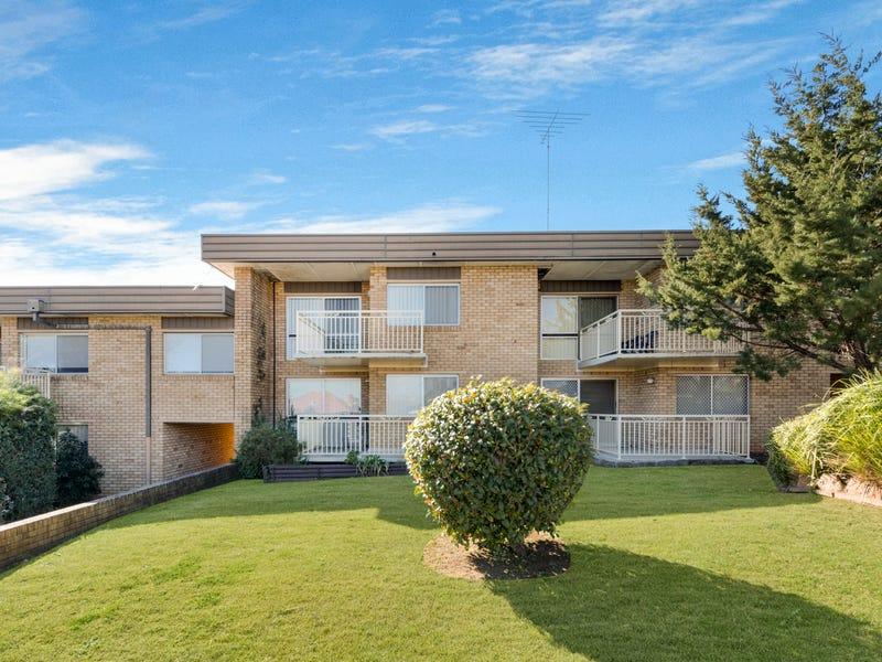 13/20-30 Condamine Street, Campbelltown, NSW 2560