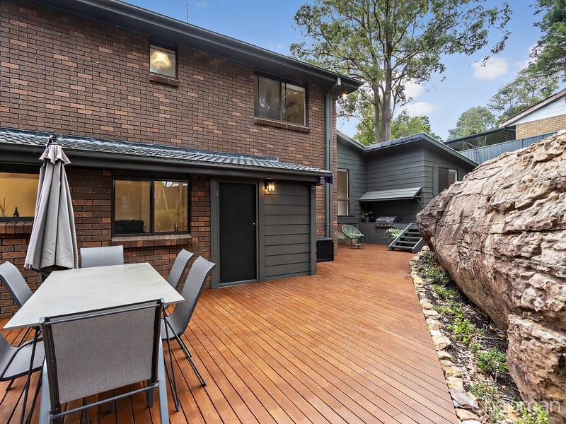 77 Blackbutt Circle, Mount Riverview, NSW 2774