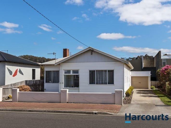 13 Turrung Street, Cooee, Tas 7320