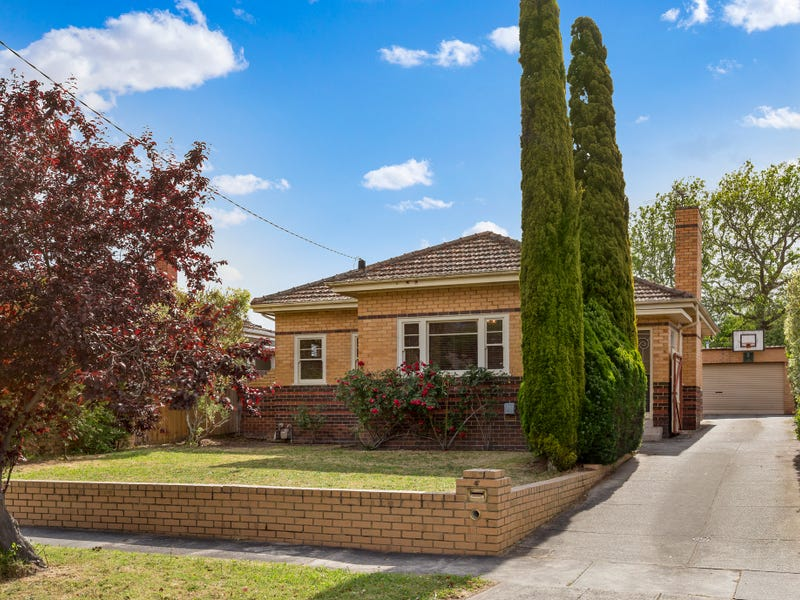 47 Bennett Parade, Kew East, Vic 3102