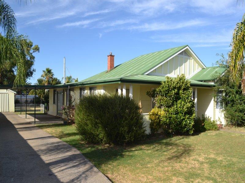 157 Glen Innes Road, Inverell, NSW 2360