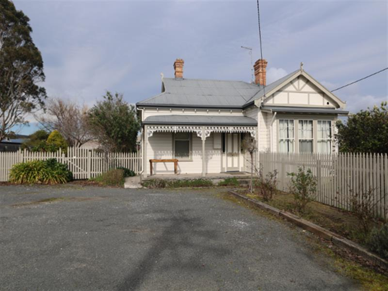 Address available on request, Exeter, Tas 7275